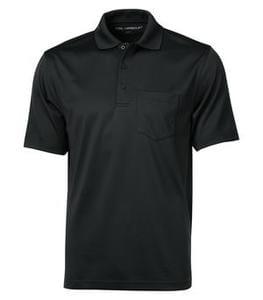 Coal Harbour S4005P - Snag Proof Power Pocket Sport Shirt