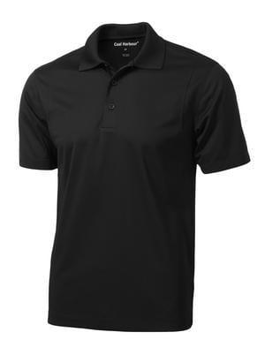 Coal Harbour S445 - Snag Resistant Sport Shirt