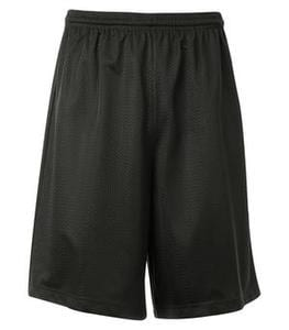 ATC Y3525 - Pro Mesh Youth Shorts