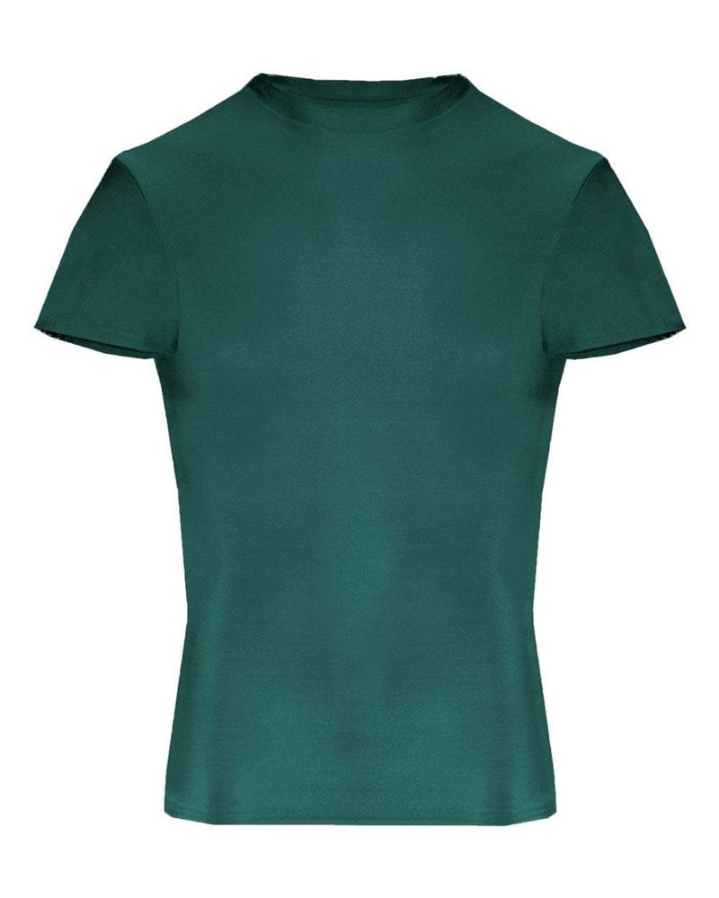 Badger 4621 - Pro-Compression Short Sleeve T-Shirt