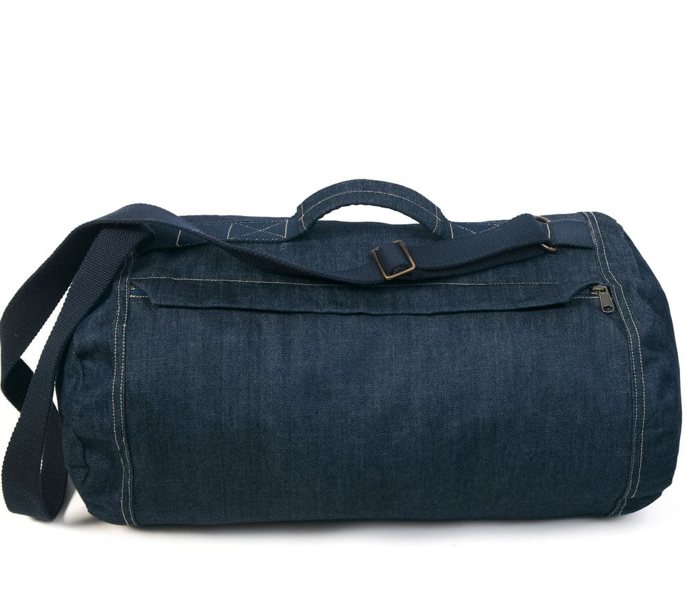 B&C DNM BC012 - DNM Feeling Good Duffle Bag