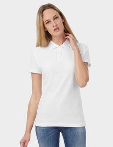 B&C BCI1F - Elegancka koszulka Polo