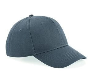Beechfield BF015 - Ultimate 5 Panel Pet