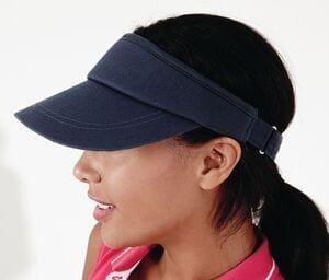 Beechfield BF041 - Sports visor