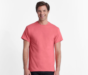 Gildan GN180 - Heavy Cotton Adult T-Shirt