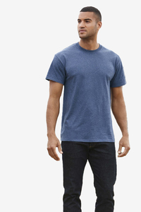 Gildan GN200 - Ultra cotton™ Baumwoll-T-Shirt Herren