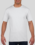 Gildan GN410 - Premium cotton t-shirt