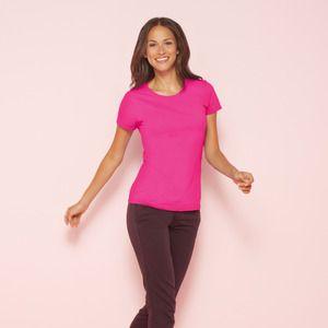 Gildan GN411 - Premium Womens T-Shirt