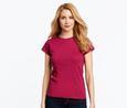 Gildan GN641 - T-shirt manches courtes pour femme Softstyle