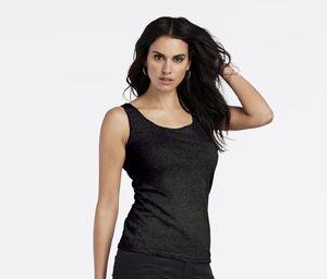 Gildan GN642 - Débardeur Femme 100% Coton