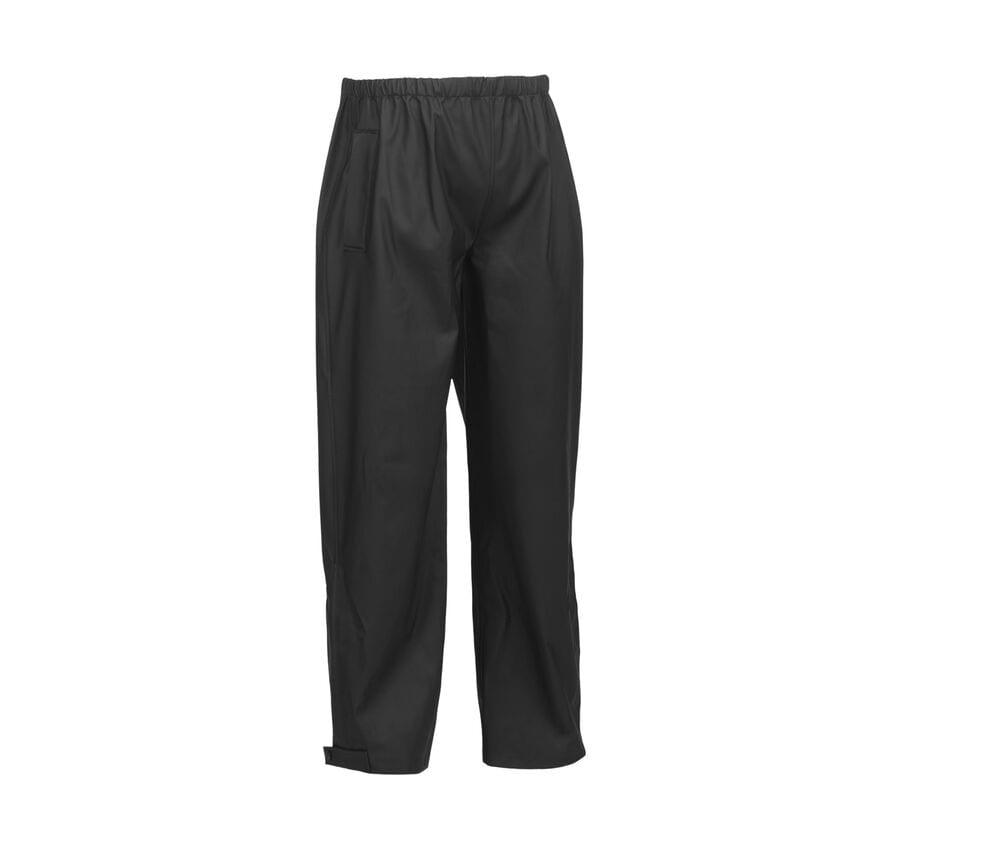 Herock HK520 - Pantalon de Pluie Imperméable Coupe-Vent