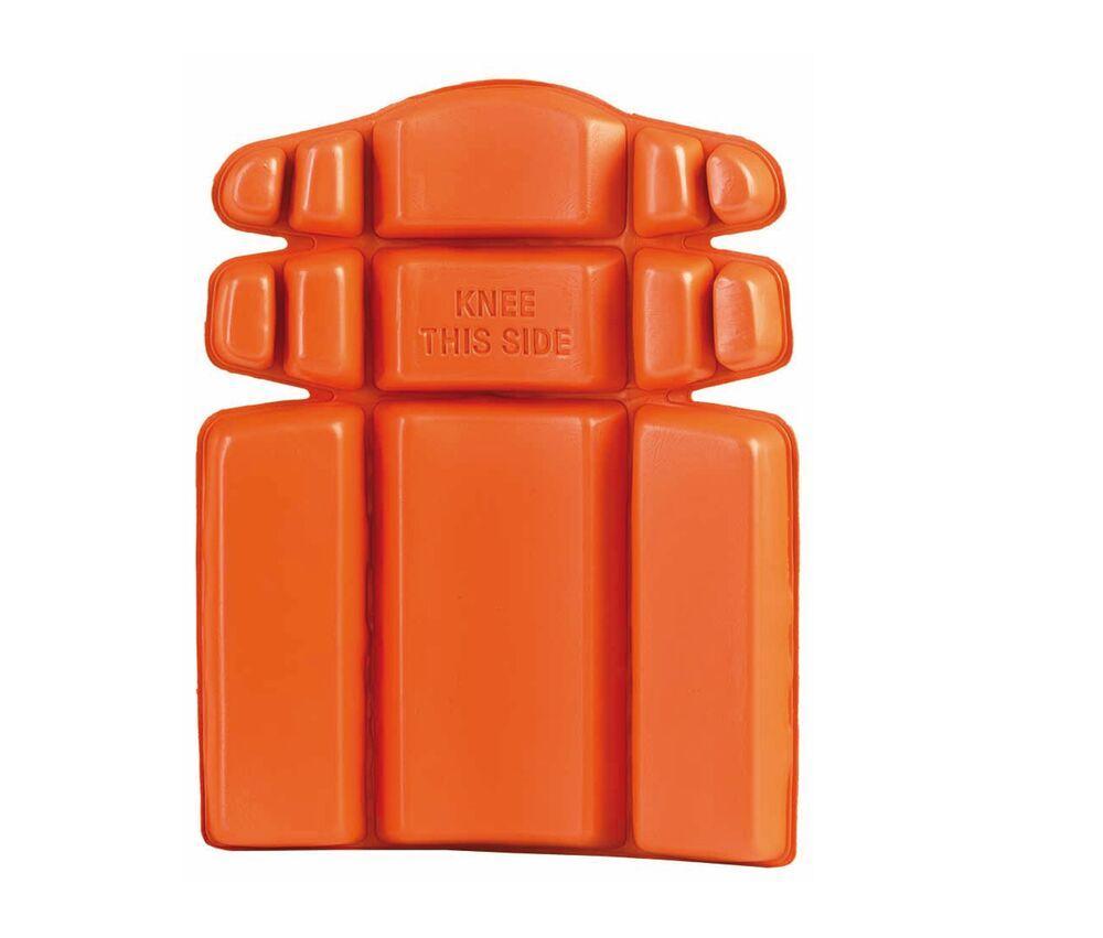 Herock HK610 - Knee Protector