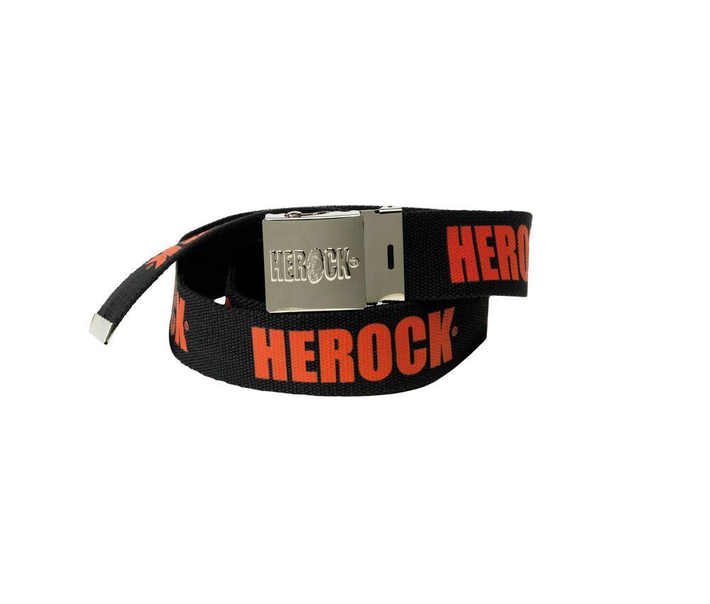 Herock HK635 - Ceinture Ajustable