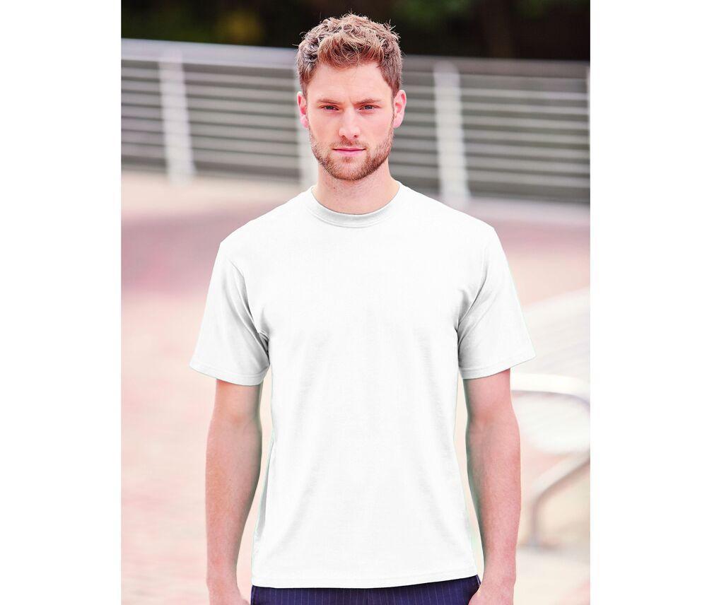 Russell JZ180 - 100% Cotton T-Shirt