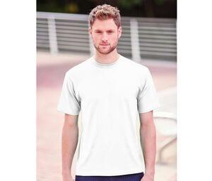 Russell JZ180 - T-Shirt 100% Coton