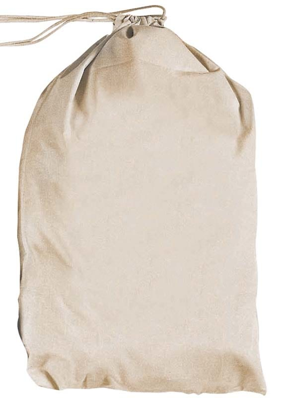 Label Serie LS20Z - Rope Bag