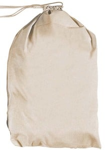 Label Serie LS20Z - Bag With Drawstring