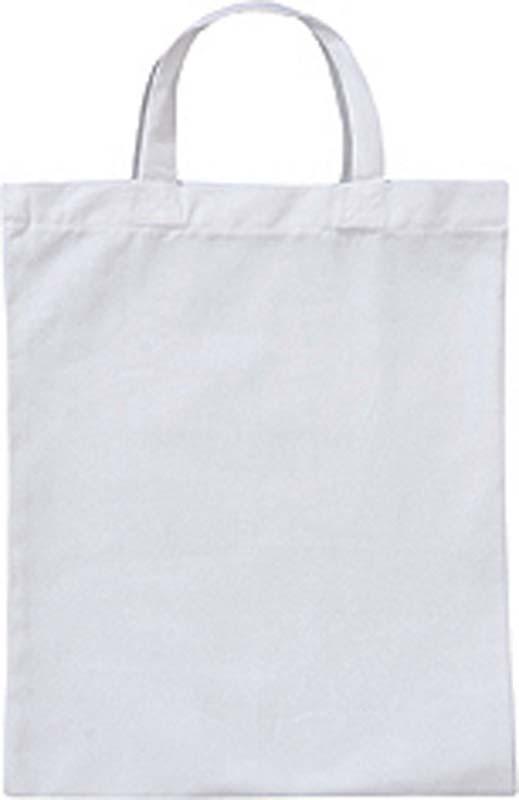 Label Serie LS26K - Small Cotton Bag
