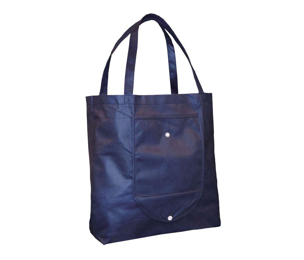 Label Serie LS38L - Sac Repliable City Bag