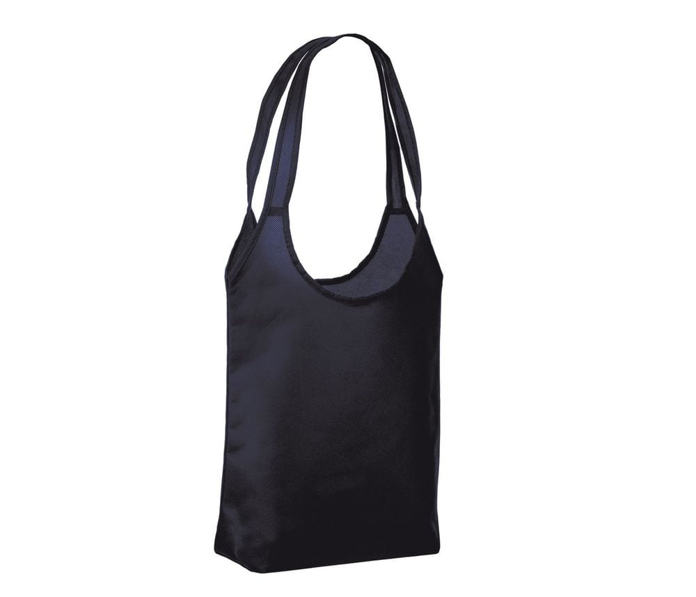 Label Serie LS41B - City Shopper 3