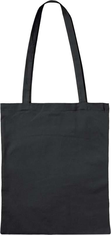 Label Serie LS42O - Sac Shopping en Coton Biologique