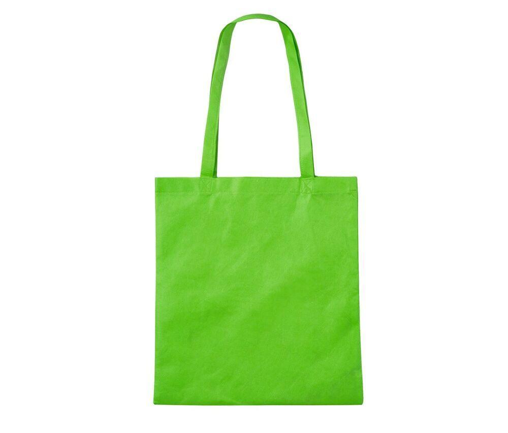 Label Serie LS42P - Shopping Bag Long Handles