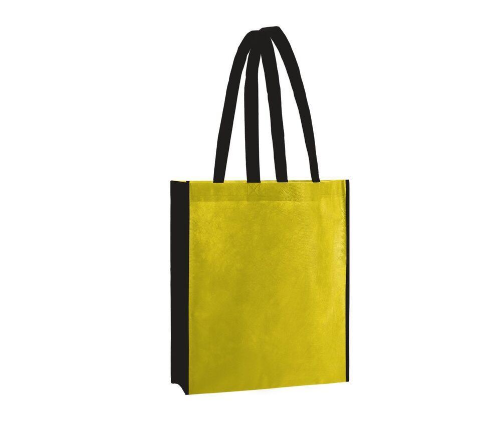 Label Serie LS42S - City Bag 2