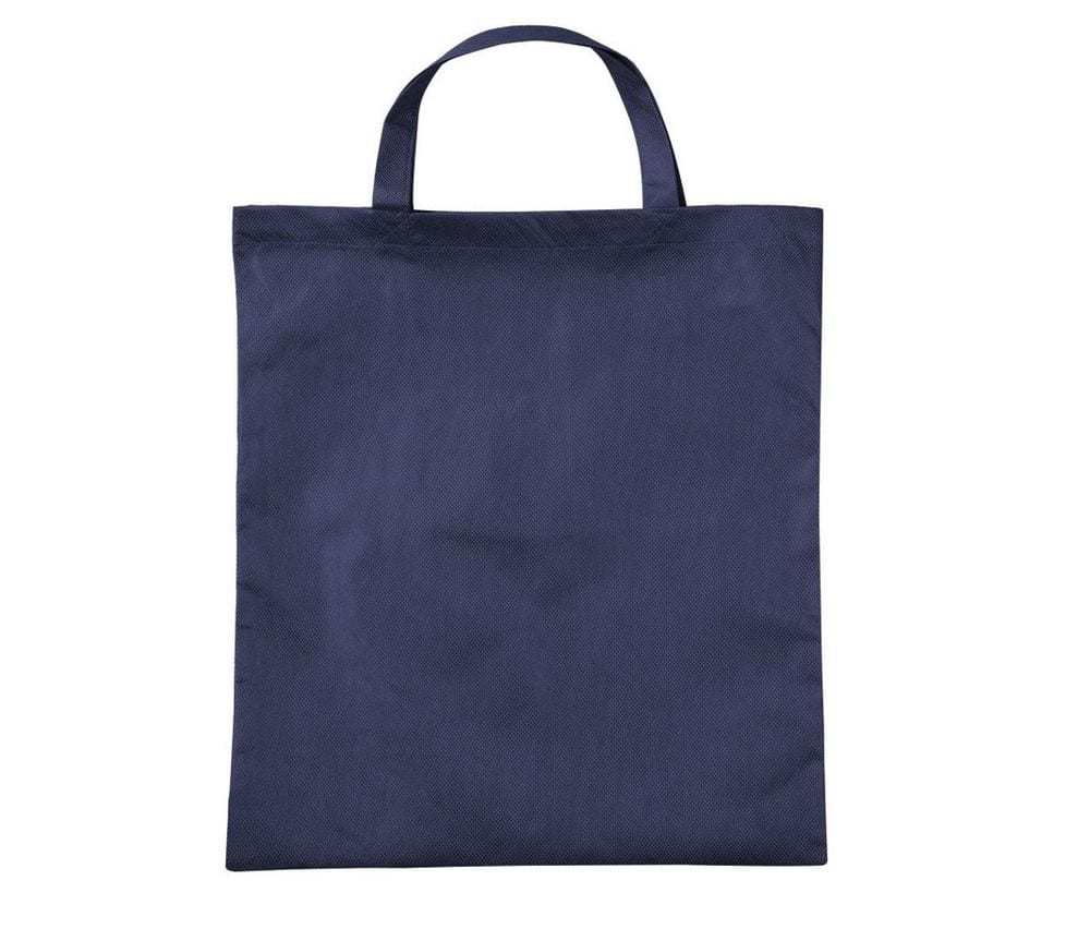 Label Serie LS4PS - Basic Shopper Pp Short Handles