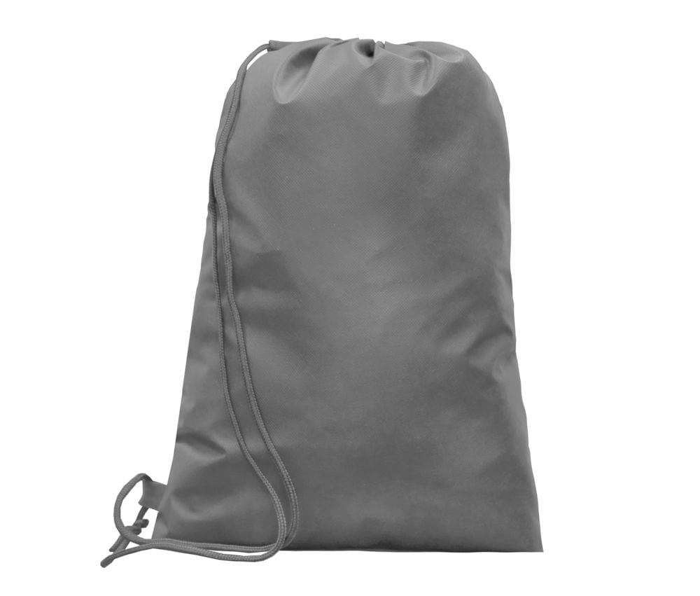 LS LS54M - Large Rope Bag
