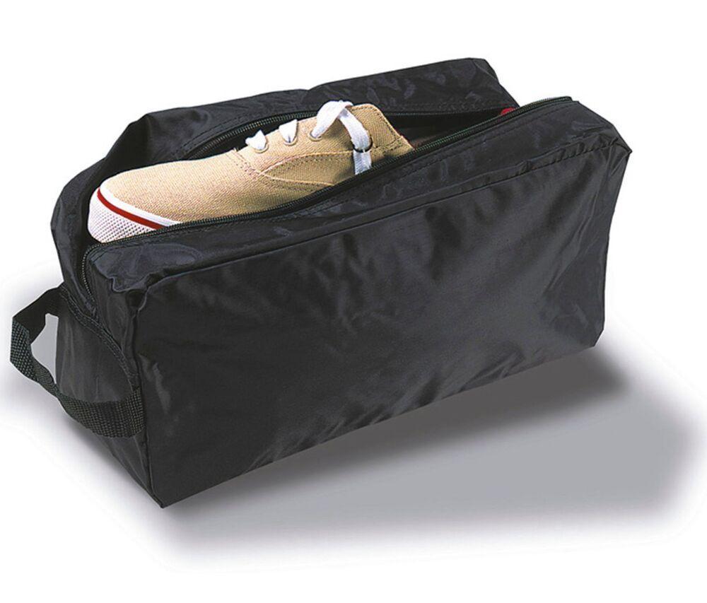 Label Serie LS739 - Sac À Chaussures
