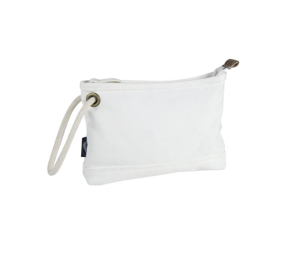 Pen Duick PK040 - Saint Malo Toilet Bag