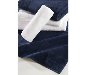 Pen Duick PK851 - Hand Towel