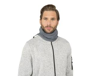 Pen Duick PK883 - Neck Warmer