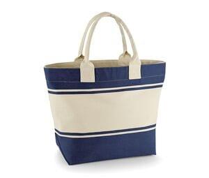 Quadra QD260 - Canvas deck bag
