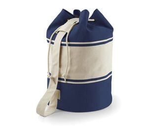 Quadra QD270 - Canvas duffle