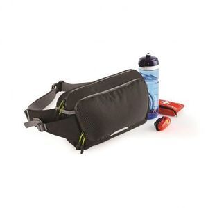 Quadra QD515 - Slx Performance Waistpack