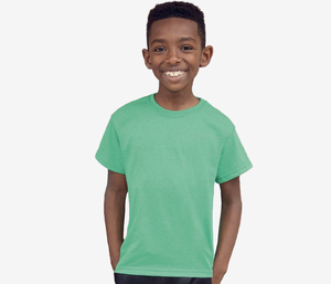 Fruit of the Loom SC231 - T-Shirt Bambino
