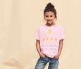 Fruit of the Loom SC231 - Value Weight Children's T-shirt