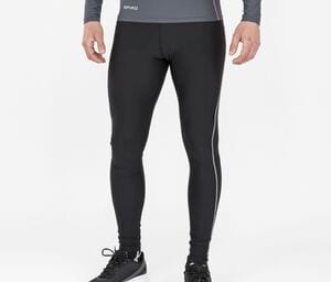 Spiro SP251 - Legging Homme