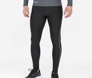 Spiro SP251 - Bodyfit Leggings