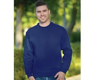 Starworld SW299 - Straight Sleeves
