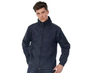B&C BC326 - Air windbreaker
