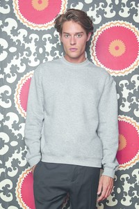 B&C BC500 - Sweat-Shirt Homme Coton