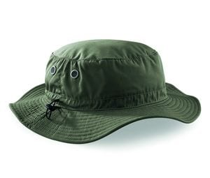 Beechfield BF088 - Cargo bucket hat