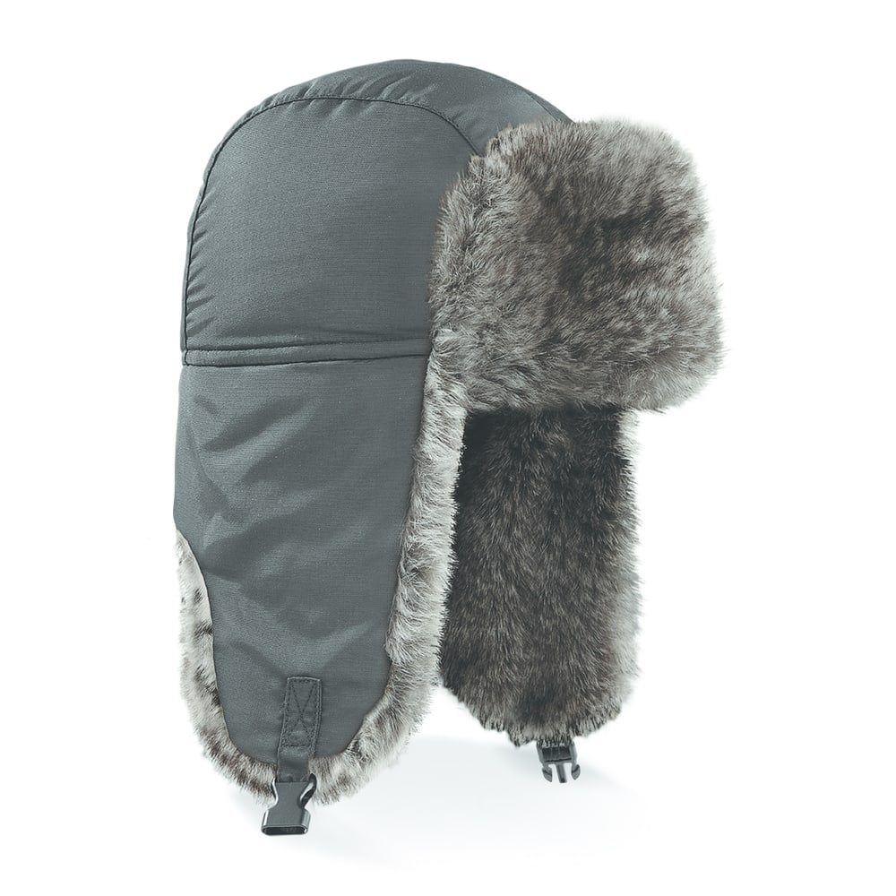Beechfield BF345 - Sherpa Hat