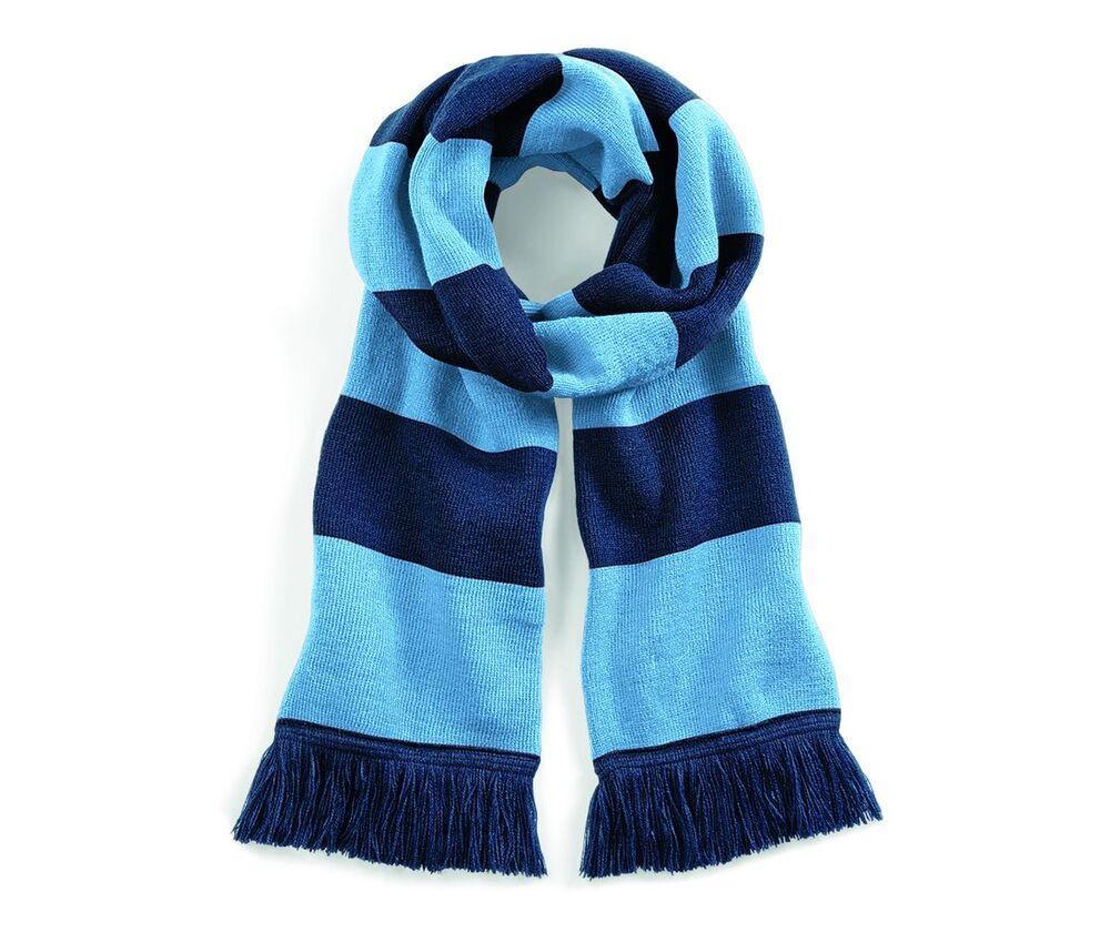 Beechfield BF479 - Varsity scarf