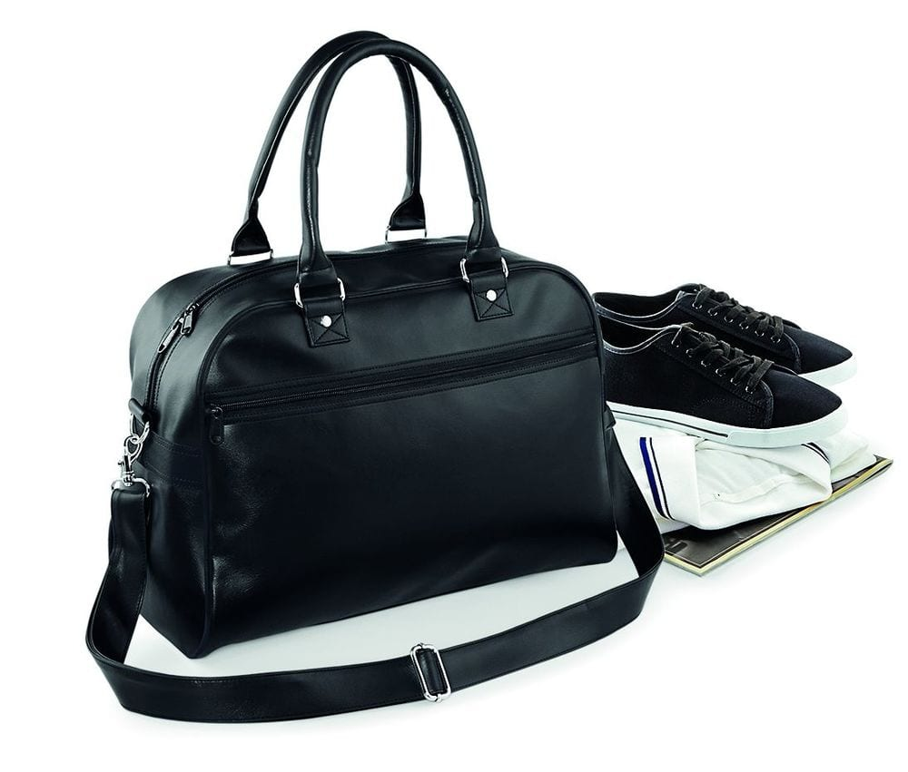 BagBase BG095 - Original Retro Bowling Bag
