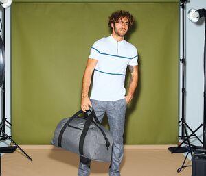 Bagbase BG220 - Original Shoulder Travel Bag