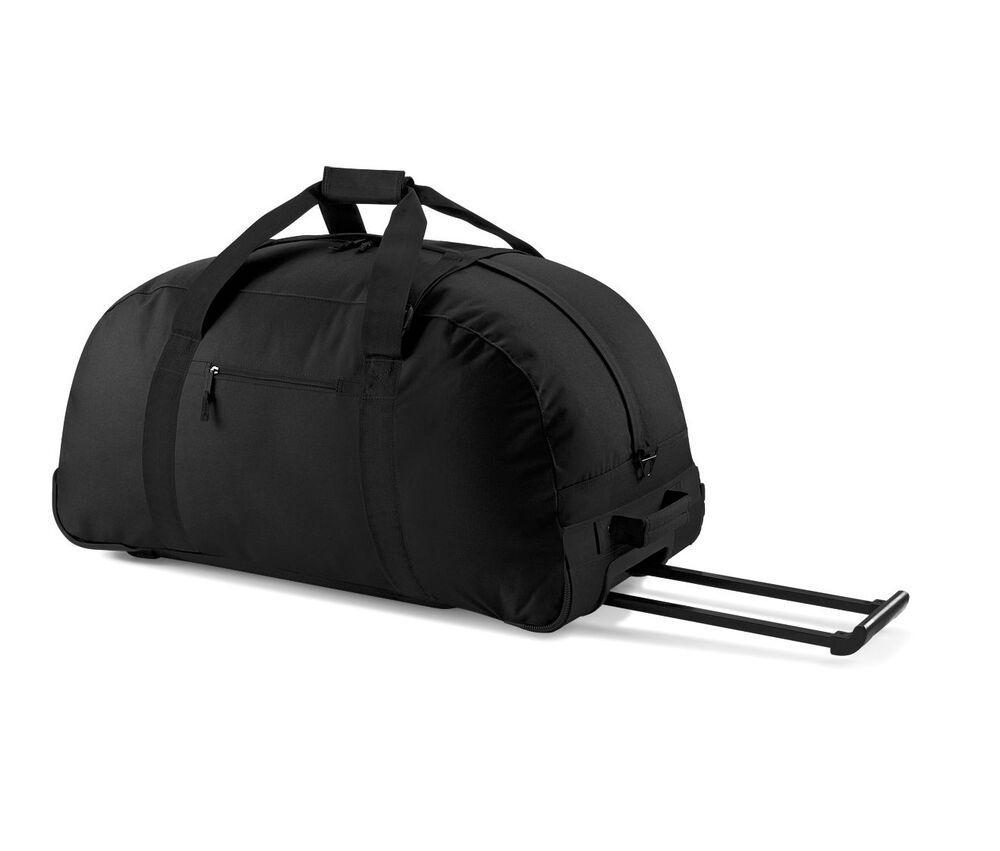 BagBase BG230 - Wheelie Holdall