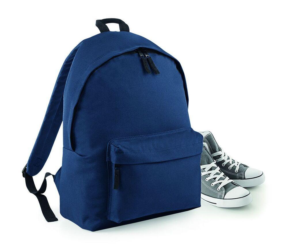 BagBase BG25L - Maxi Fashion Backpack